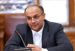عضو کمیسیون صنایع مجلس : مطالب عنوان شده درباره ی میزان قاچاق کالا صحیح نیست