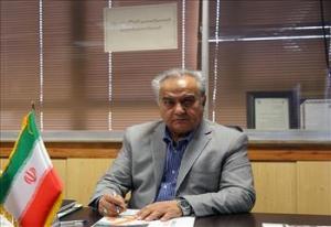محمد طحان پور ؛  ثبت سفارش را به بهانه حمایت از تولید بسته اند/گرانی گریبانگیر مردم می شود