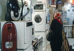 معاون سازمان حمایت :  با افزایش غیر منطقی قیمت لوازم خانگی برخورد میکنیم