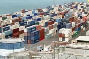 تکمیل لایحه دولت برای مبارزه با قاچاق