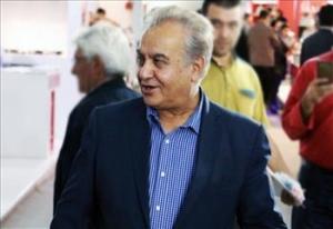 دولت دوازدهم راه را برای حضور سرمایه گذاران در صنعت لوازم خانگی ایران هموار کند
