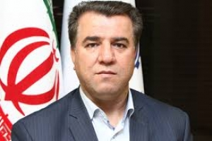 رئیس اتحادیه قنادان تهران:  نرخ شیرینی برای شب یلدا ثابت است