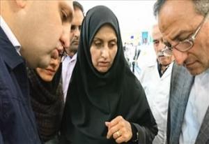 موسوی مجد، مدیرعامل سام الکترونیک: به «ساخت ایران» بودن محصولاتمان افتخار میکنیم