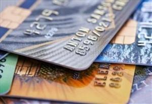 نگرانی از تکرار تجربه تلخ کارت خرید کالای ایرانی