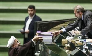 پنجم دی؛ آغاز بررسی لایحه بودجه سال 97 کل کشوردر کمیسیون تلفیق مجلس