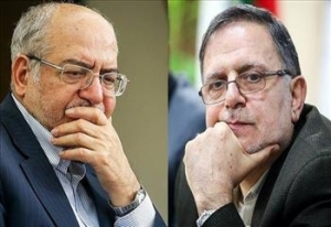 اجبار به اجرای طرح جدید کارت اعتباری خرید کالای ایرانی