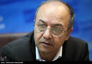 رئیس اتاق اصناف ایران : ۲شرط گراننشدن نان/بودجه ۹۷ رکودزاست، ۳ اتاق مخالفند