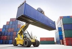 سومین مصوبه ممنوعیت خرید کالای خارجی/ لیست کالاهای ممنوعه هنوز ابلاغ نشده است