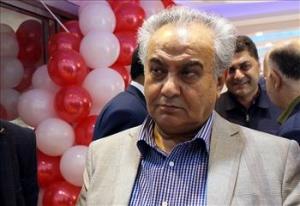 نگاه صادراتی دکتر محمد شریعتمداری گره گشای صنعت لوازم خانگی ایران