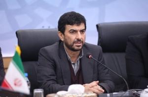 سرپرست وزارت صمت اعلام کرد: