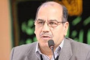 ۱۲۰ هزار بازرسی از صنوف تهران در هفت ماه امسال انجام شد